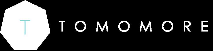 tomomore